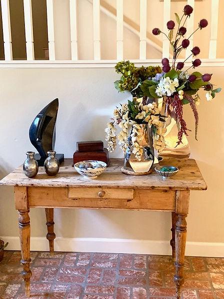 Shelley Sass Designs Interior Design Remodeling Online Interior Design E-Design Home Staging www.shelleysassdesigns.com 858-255-9050 shelley@shelleysassdesigns.com #shabbychic #eclectic #interiordesign #interiorstyle#interiorideas #interiorinspiration