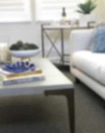 SHELLEY SASS DESIGNS Interior Design in San Diego 858-255-9050 shelley@shelleysassdesigns.com Let's collaborate and design your beautiful space today! #interiordesign #remodeling #edesign #homestaging #interiorstyle #interiorideas #interiors #interiorinspiration