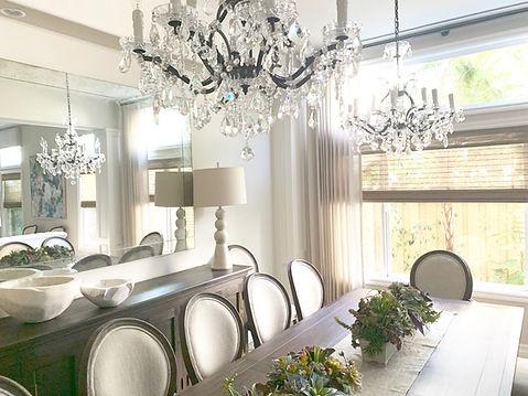 #frenchieproject Shelley Sass Designs 858-255-9050 www.shelleysassdesigns.com Interior Design
