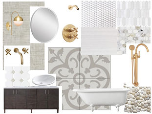 Shelley Sass Designs INTERIOR DESIGN, REMODELING AND HOME STAGING 858-255-9050 shelley@shelleysassdesigns.com Contact me today and let's collaborate as we create your beautiful space!
