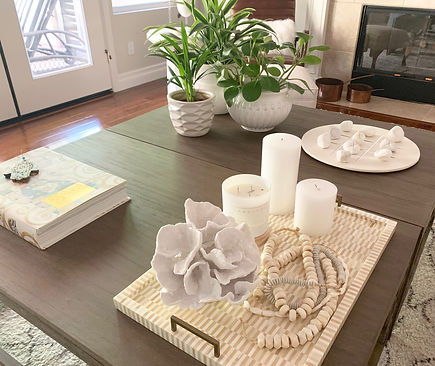 Shelley Sass Designs www.shelleysassdesigns.com 858-255-9050 Interior Designer obsessed with stunning spaces! shelley@shelleysassdesigns.com