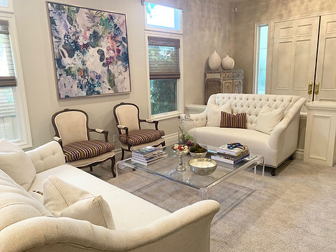 Shelley Sass Designs Interior Design shelley@shelleysassdesigns.com #frenchieproject