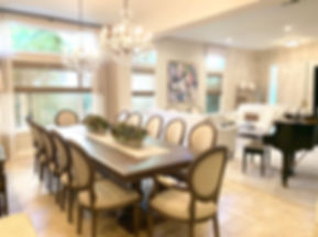 #frenchieproject Shelley Sass Designs 858-255-9050 www.shelleysassdesigns.com Interior Design