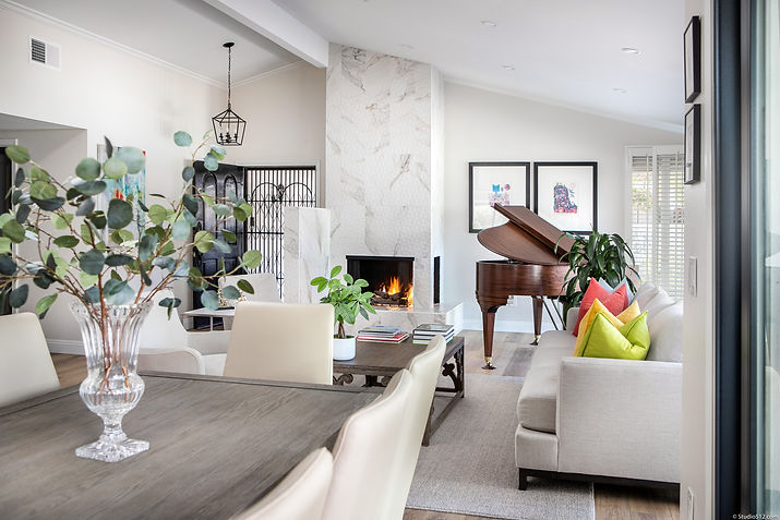 www.shelleysassdesigns.com 858-255-9050 Interior Design and Remodeling in San Diego