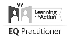 LIA Practitioner Badge PNG.PNG