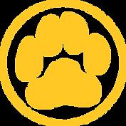 yellowpaw.png
