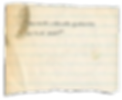 notepaper 1.png