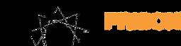 EPP_Logo_OPT00.png