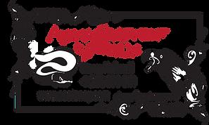 Revised-logo.border1.final.png