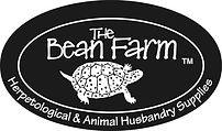 Bean Farm logo.jpg