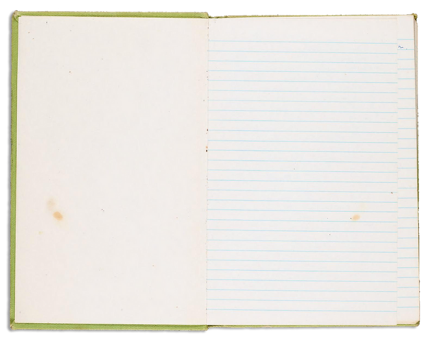 open green journal.png