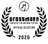 official-selection-positiv.png