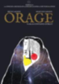 ORAGE OK PETIT LOGO 2-01.jpg
