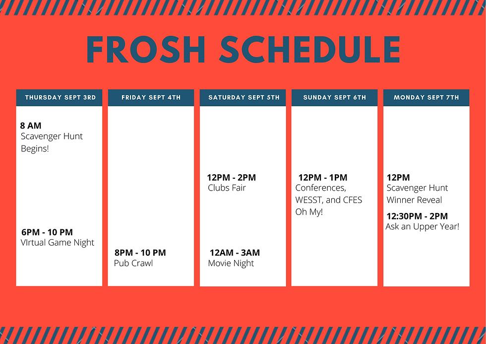 Frosh Schedule.png