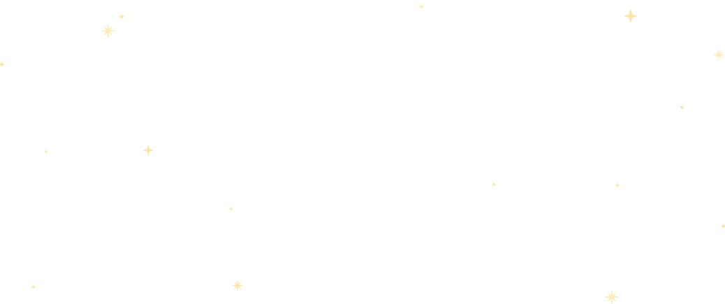 Background_Universe_Stars.png