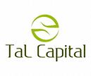 Tal Capital.png