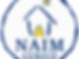 logo naim.png