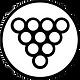 Logo GetSomeWine Rond.png