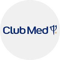 club%20med_edited.jpg