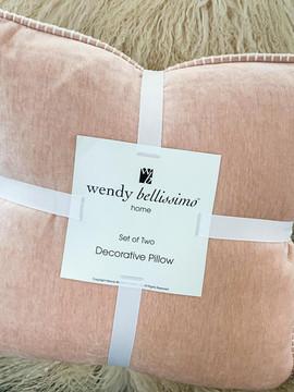 Wendy Bellissimo Burlington Product-47-2