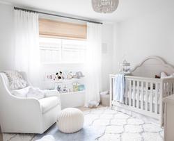 madi nursery