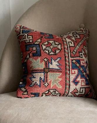 Vintage Pillow #2003