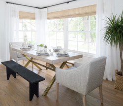 dining room copy