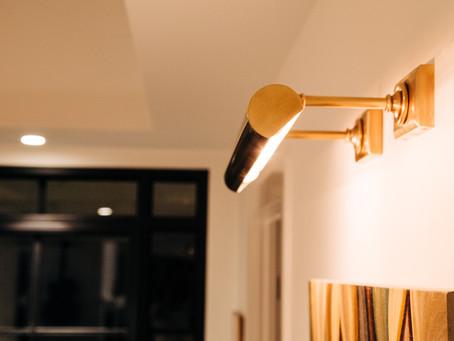 Our Art Lights
