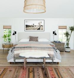 dahlke guest bedroom