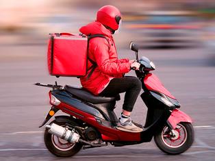 5 puntos a tomar en cuenta antes de ofrecer delivery en tu negocio