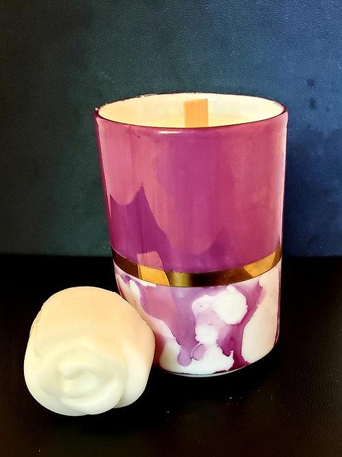 Brambleberry Candle