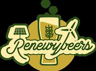 Renewybeers%20Sq%20No%20BG_edited.png