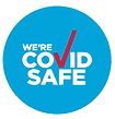 covidsafe_edited.png