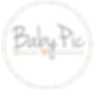 BabyPic logo circular sin ga.png