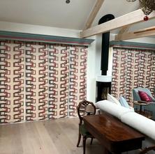 Morning Room Cottage.png