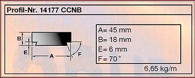 CCNB Çelik Hasır_.jpg