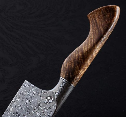 Photo by eatingtools.com