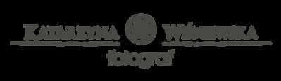 logo-katarzyna-foto (1).png