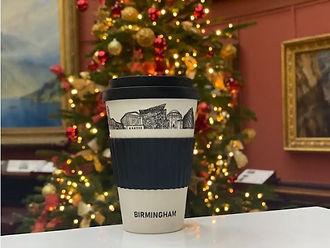 brum cups.JPG
