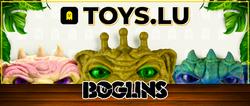 Banneuse_ToysxBoglins