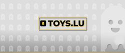 Banneuse_Toys
