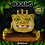 Thumbnail: Boglins - King Dwork