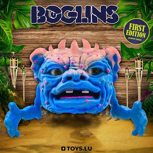 Boglins - King Wort