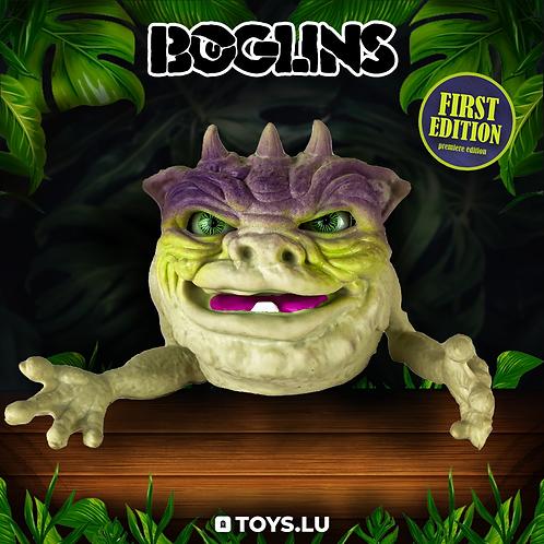 Boglins - King Drool