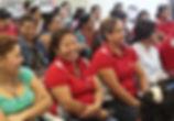 Participantes 9.JPG