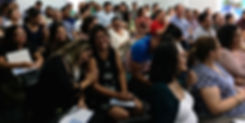 Conferencia Liderazgo.jpg