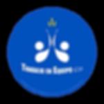 Logo Trabajo en Equipo Fondo transparent