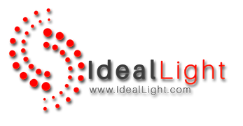 Ideal Light Logo.png