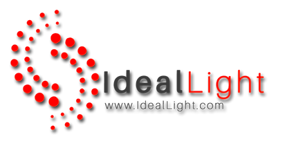 Ideal Light Logo.png
