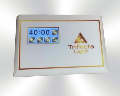 Trifecta Controller - Front.jpg